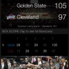 NBA Final 2015