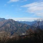2016初井川