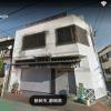 Google Map更新