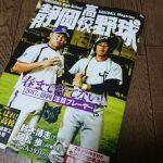 静岡高校野球