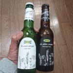 IKEAのビール
